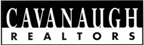 Cavanaugh Realtors
