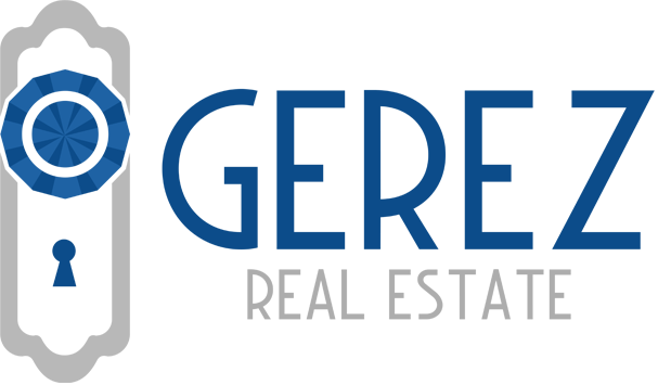 Gerez Real Estate Team
