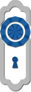 Tagline Logos